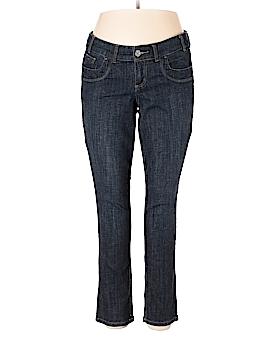 Z.Cavaricci Jeans Size 16