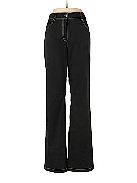 Carlisle Jeans Size 8