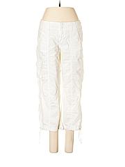 Gap Outlet Women Cargo Pants Size 2