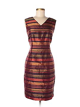 Jillian Jones Casual Dress Size 10