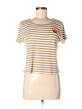 Gypsies & Moondust Short Sleeve T-Shirt Size M
