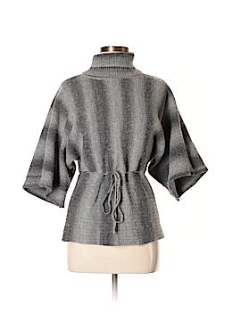 DressBarn Turtleneck Sweater Size M