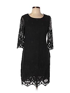Beyond Vintage Casual Dress Size M