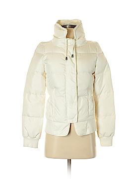 Juicy Couture Coat Size P