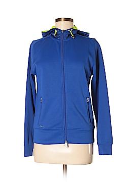 Ralph Lauren Golf Track Jacket Size M