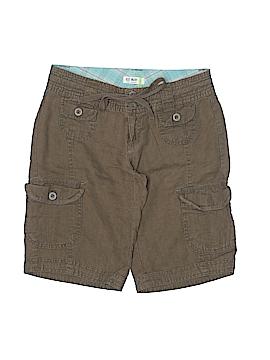 Old Navy Cargo Shorts Size 1
