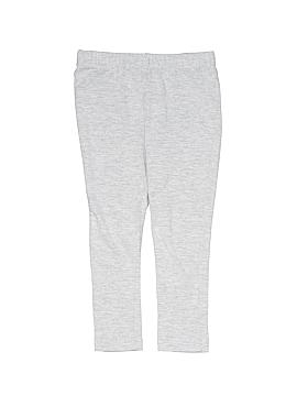 Juicy Couture Leggings Size 3T