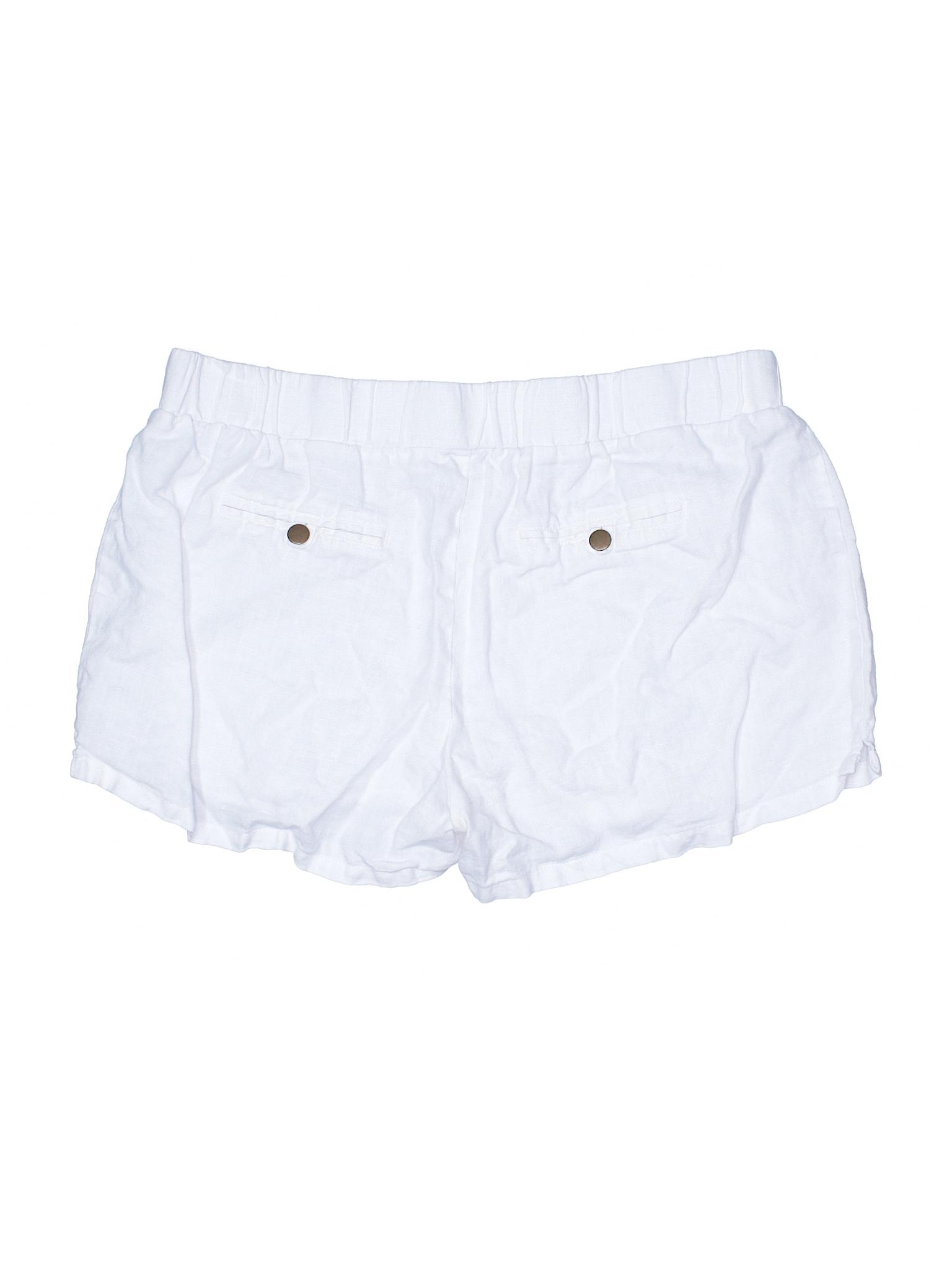 Boutique Boutique Bebe Shorts Bebe wqv8xfC0