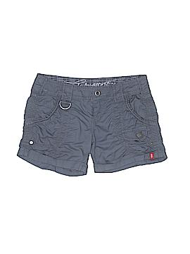 Edc by Esprit Cargo Shorts Size 4