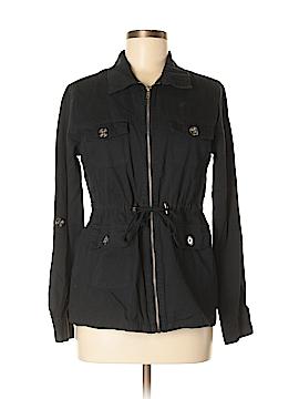 Ali & Kris Jacket Size M