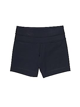 Lululemon Athletica Athletic Shorts Size 4 (Tall)