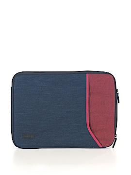 Tavik Laptop Bag One Size