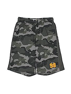 Old Navy Shorts Size XL