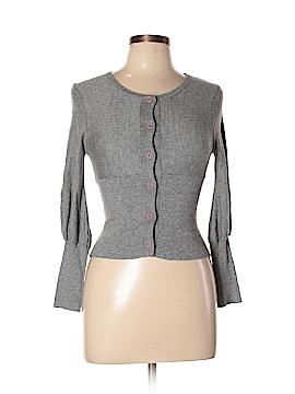 URCHIN Cardigan Size M