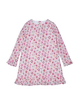 Jeanine Johnsen Dress Size 10