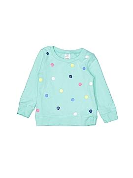 Carter's Sweatshirt Size 24 mo