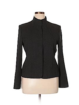 Grace Jacket Size 14