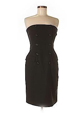 Club Monaco Casual Dress Size 8