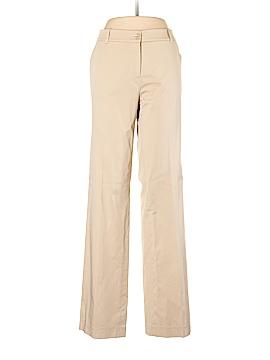 RENA LANGE Dress Pants Size 12