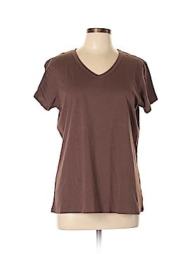 Chadwicks Short Sleeve T-Shirt Size XL