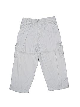 Koala Baby Cargo Pants Size 24 mo
