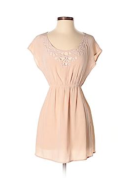 Petticoat Alley Casual Dress Size XS