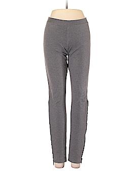 Stile Benetton Leggings Size M