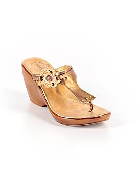 Matisse Mule/Clog Size 40 (EU)