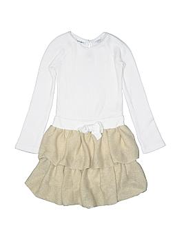 Kids R Us Dress Size 5T