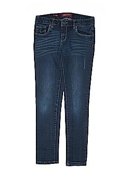 Arizona Jean Company Jeans Size 14