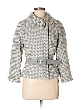 AK Anne Klein Jacket Size 6