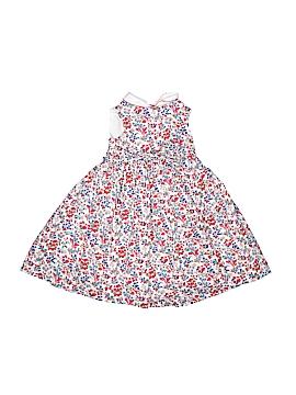 Papo d'Anjo Dress Size 3
