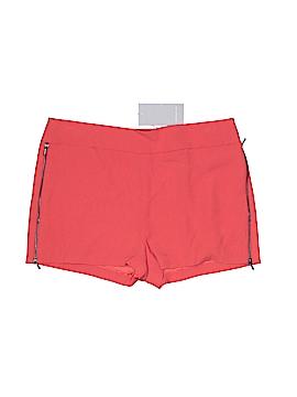 Vanessa Bruno Dressy Shorts Size 36 (EU)