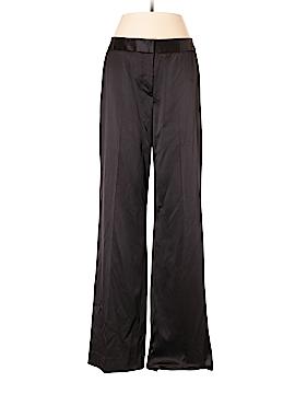 Isabella DeMarco Dress Pants Size 6