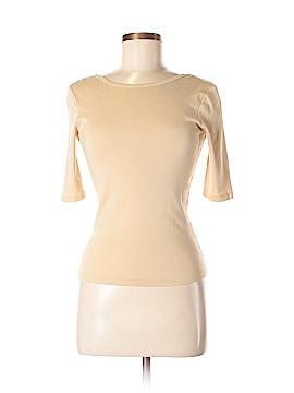 Ralph Lauren 3/4 Sleeve T-Shirt Size S