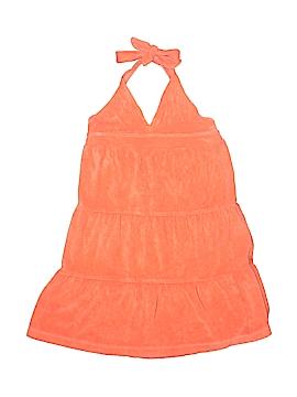 Xhilaration Swimsuit Cover Up Size 7