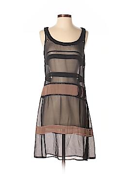 Vena Cava Cocktail Dress Size 4
