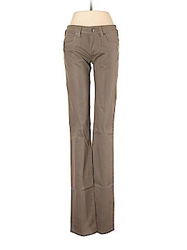 Vanessa Bruno Jeans 26 Waist