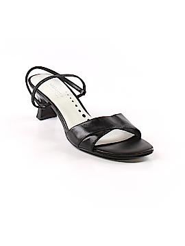 Villager Sport by Liz Claiborne Heels Size 7
