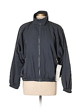 Kaelin Jacket Size L