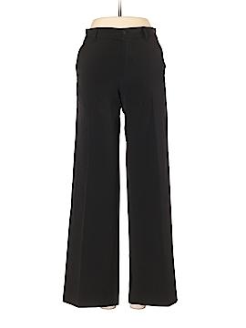 Jean Paul Gaultier Wool Pants Size 4