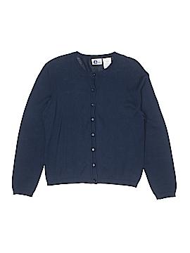 Arizona Jean Company Cardigan Size 14 - 16
