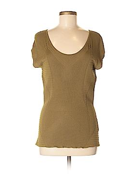 ETRO Short Sleeve Top Size 44 (IT)