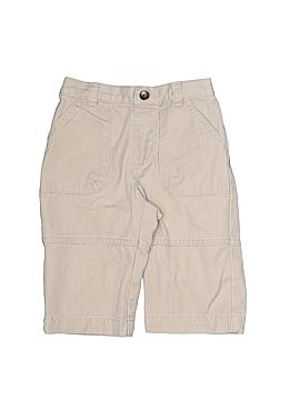 Gymboree Khakis Size 6-12 mo