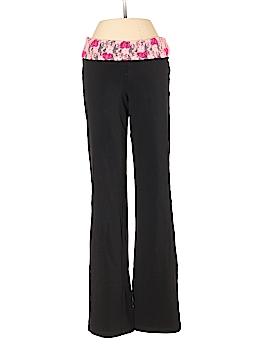 Jennifer Moore Active Pants Size S