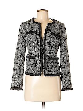 Season.JS Jacket Size M