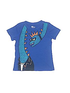 Epic Threads Short Sleeve T-Shirt Size 3T