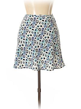 Jonathan Martin Casual Skirt Size 9
