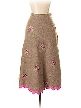 Sara Jane Casual Skirt Size 6