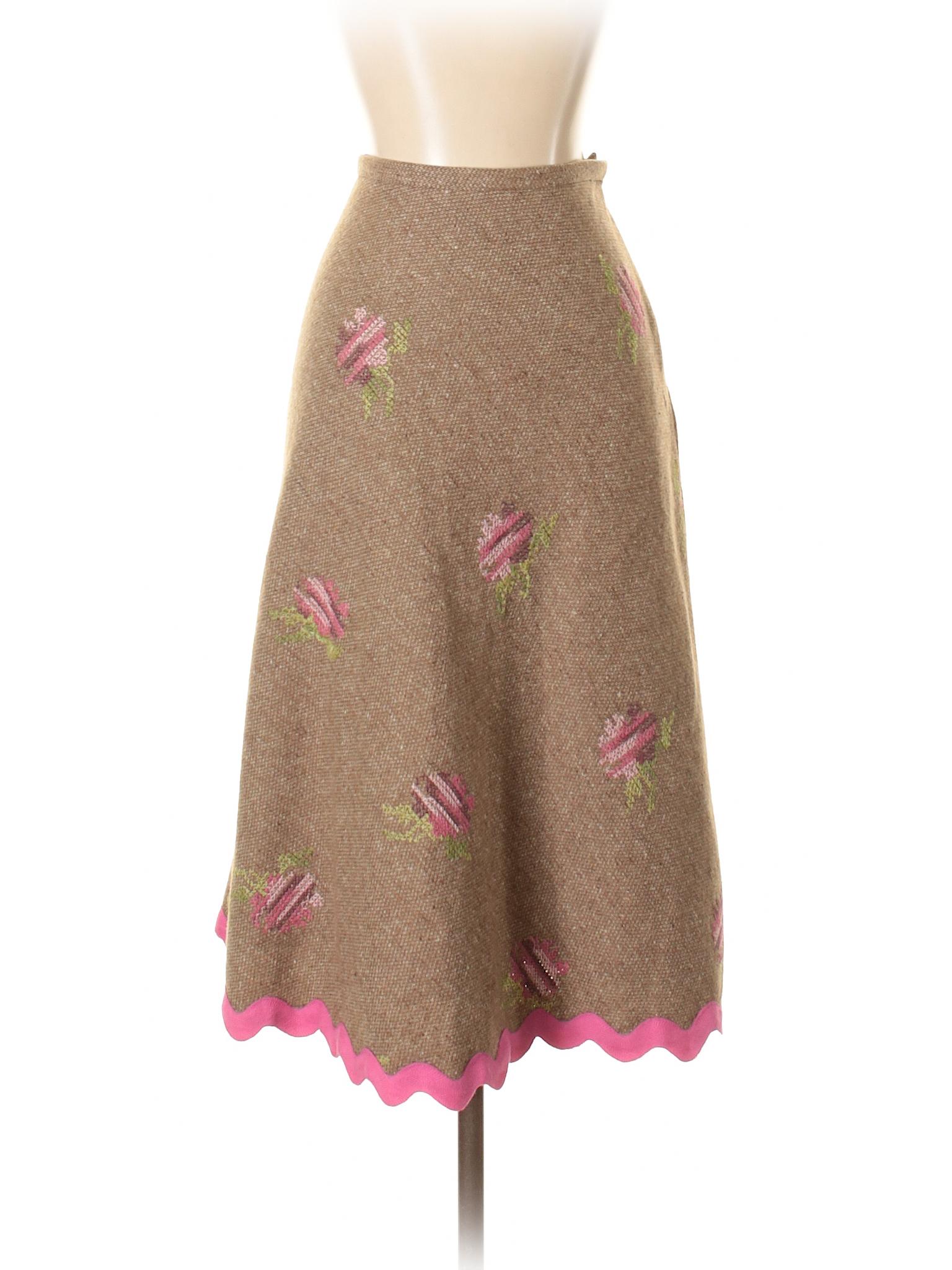 Boutique Casual Boutique Casual Casual Skirt Skirt Casual Casual Boutique Skirt Skirt Boutique Boutique 4qrxwXnAU4